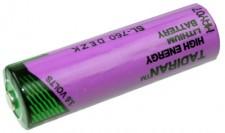Элемент питания SL-760/S для Астры