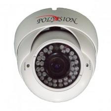 Купольная AHD камера PD1-A1-B3.6 v.2.0.2